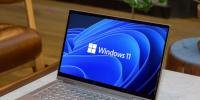 电脑Windows11安装USB驱动器测评