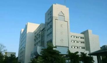 广西第一所转型转设的独立院校柳州工学院今天正式挂牌成立