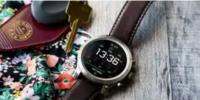 这款智能手表是定价过高的定义