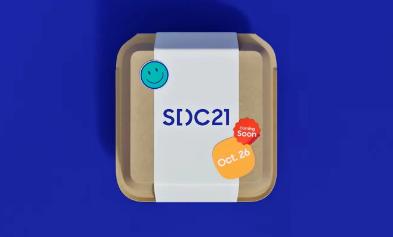 2021 年三星开发者大会将于 10 月 26 日开幕