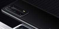 华为P40Pro带来了逆天的100倍双目变焦技术彻底改写了智能手机变焦拍摄的历史