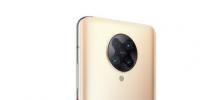 RedmiK30Pro水色天光版这款手机测评