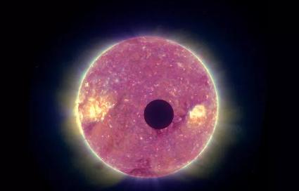 如何发现外星人看看地球科学家提议