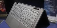 联想YOGA5G搭载14英寸全高清IPS触摸屏