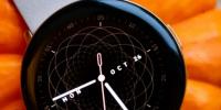 旗舰智能手表评测