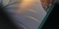 魅族可能要推出新配色版本的魅族17系列机型