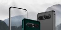 魅族17系列手机是很不错的产品全系搭载了高通骁龙865移动平台