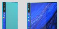 华为正准备在今年晚些时候推出其新的旗舰智能手机系列