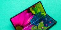 三星GalaxyZFold3耐用性这款手机是否可以使用SPen长达18小时
