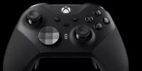 立即以158美元的价格购买一流的XboxEliteSeries2控制器节省22美元