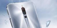 上努比亚京东旗舰店购买这款手机可享受最高24期分期福利