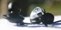JLABJBudsEPIC入耳式监听器评测