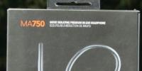 RHAMA750入耳式耳机评测