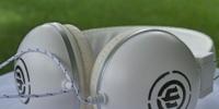 WickedAudioWI8500Evac头戴式耳机评测