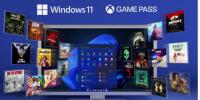 Windows 11 功能导致游戏性能下降 30%