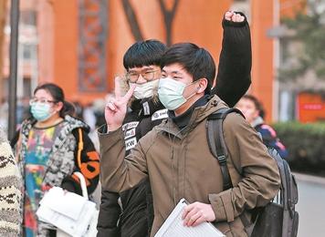 安徽省高校网络思想政治工作中心正式挂牌成立