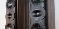 PerlistenS7t塔式扬声器评测