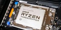 AMD锐龙Threadripper3960X和3970X评测