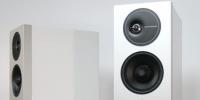 权威技术需求D15塔式扬声器评测