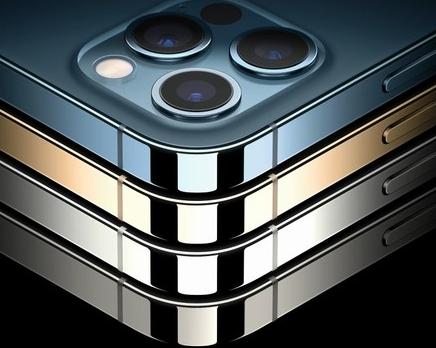 苹果在最新发布的iPhone12系列机型上大力推广无线充电技术