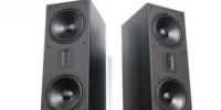 $140/prMonopriceMPT65RT塔式音箱评测