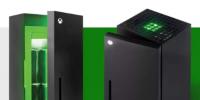 Xbox系列X迷你冰箱价格和预购发布日期公布