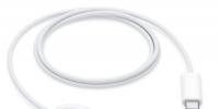 苹果手表系列7快充要求现已正式公布