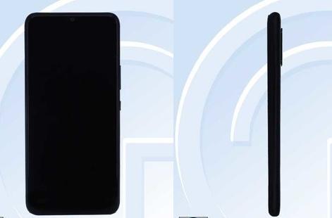 海信这款5G新机的CPU主频为2.0GHz预计搭载的是一个中端处理器