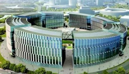 东省大数据科学与智能技术发展创新实验室