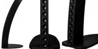 EpiqueCBT24线阵列扬声器评测