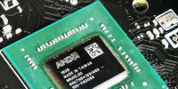 AMDTRX40主板概览分析了12款新主板经过GavinBonshor