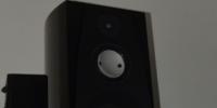 XTZDivine100.49塔式扬声器评测