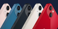 iPhone13iPadMini以及Apple上周重大公告的所有细节